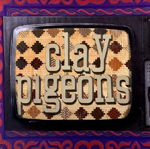 clay-pigeons-music-video-by-deca-small