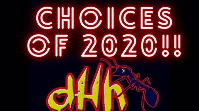 dhh-top-10-of-2020-banner