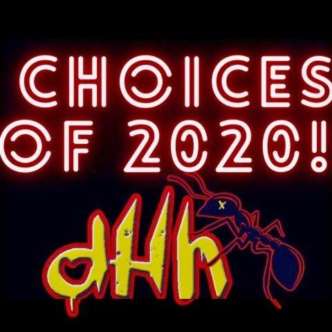 dhh-top-10-of-2020-blog-pic