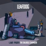 live-from-the-balrog-chamber-by-leaf-dog